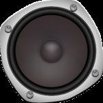 loudspeaker, speaker, audio