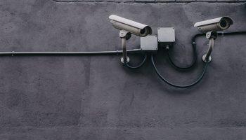 CCTV Survilance