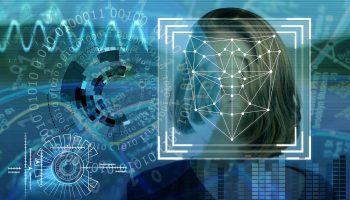 Biometric Readers, Proximity Readers, Car Tracker